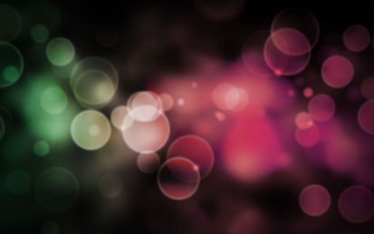 abstract background by fibroid specialists