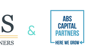 Egis Capital Partners and ABS Capital Partners Team with ClearObject
