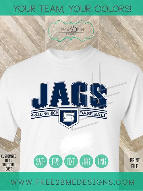 JagsBsb3