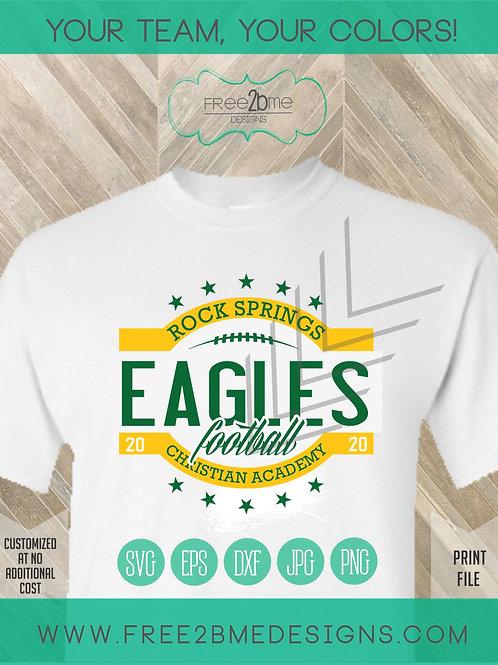 EaglesFB20