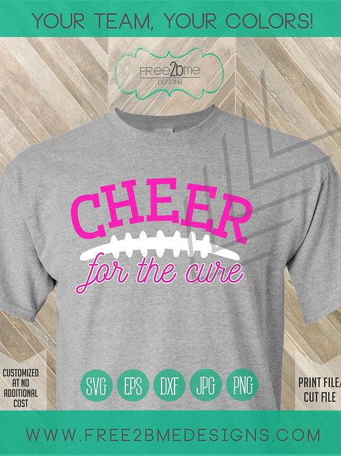 Cheercure