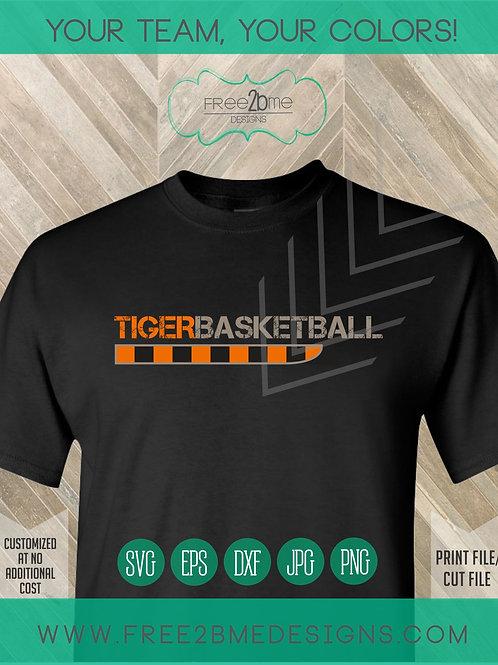 TigerBB11