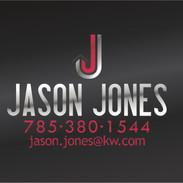 Jason Jones KW banner.jpg