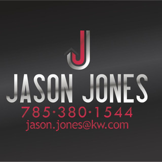 Jason Jones KW banner.jpg