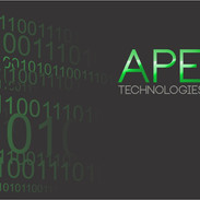 Apex business cards front.jpg