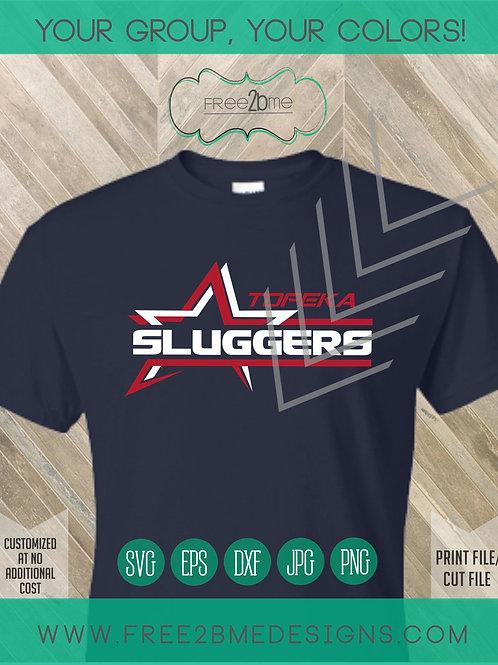 Sluggers BSB