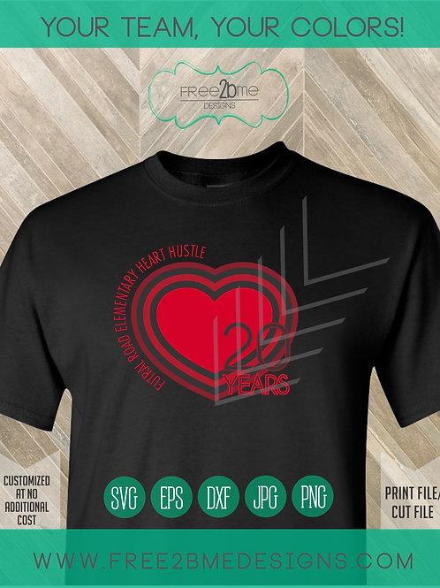 HeartHustle1