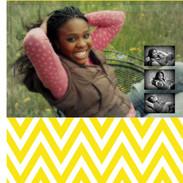 Jazz graduation card.JPG