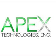 Apex Technologies Final.jpg