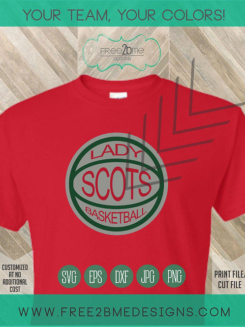 Scotsbb16