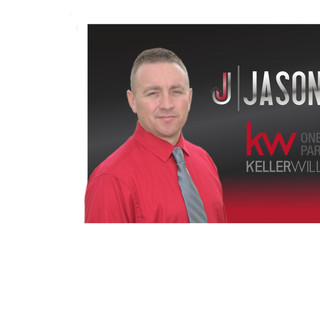 Jason Jones KW business cards.jpg