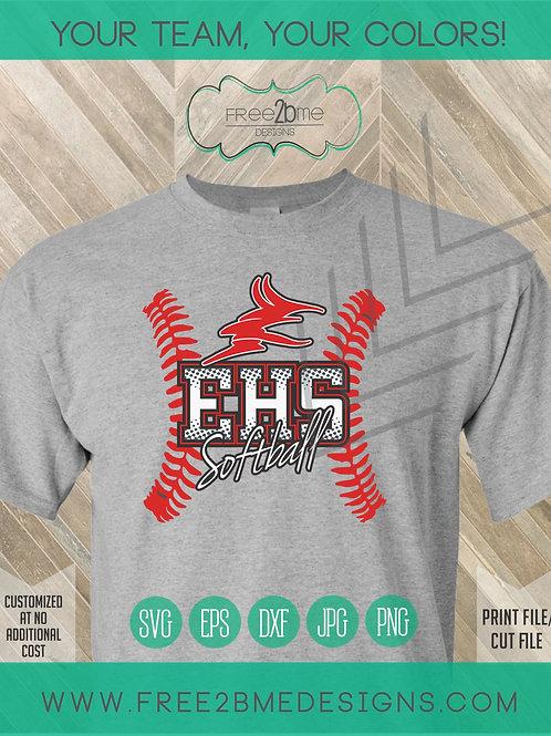 EHS sb 19