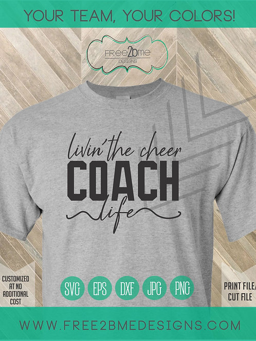 CheerCoach1