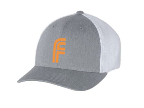 Falcons Fitted Cap