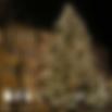 Dekoration Weihnachtsbaum Kugeln
