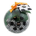 patchino soccer ball.jpg