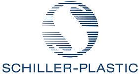 Schiller-Plastic