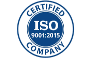 iso%20certiface%20logo_edited.png