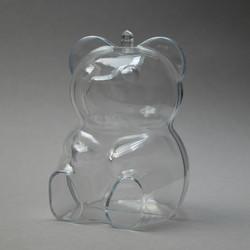 Acryl Bär