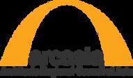 arcasia_logo.png