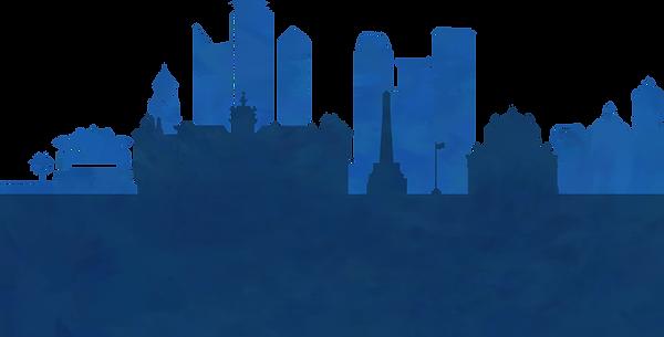 skyline mine1.png