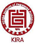 Korea Institute of Registered Architects