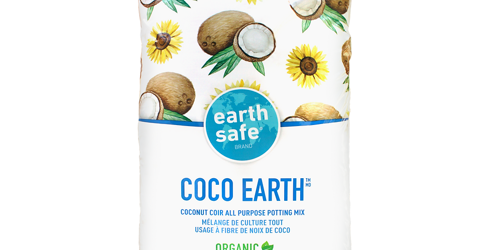 COCO EARTH