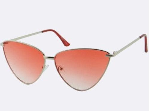 Iconic Slim Sunglasses