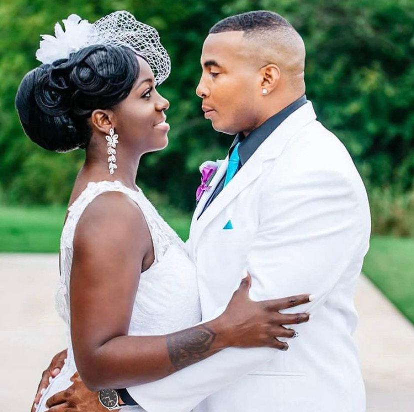 ULTIMATE BRIDAL WEDDING MAKEUP SESSION