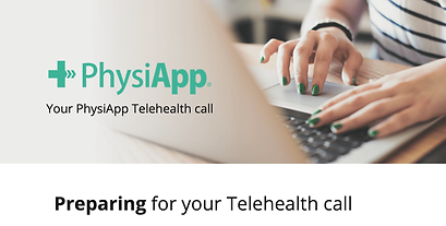 telehealth call image.png