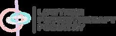 LPP line Logo.png