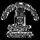 GRCC-logo-400x400_edited.png