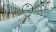Colonial Pipeline заплатила хакерам около 5 млн долларов в криптовалюте