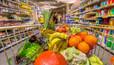 Потребительские цены в США подскочили: наблюдается самый большой ежемесячный прирост за 9 лет