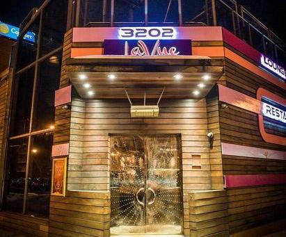 Ресторан в Южном Бруклине устроил незаконную вечеринку на 150 человек