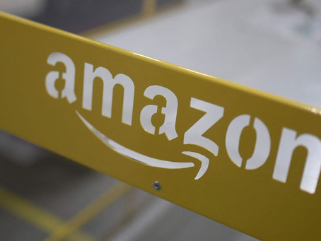Коалиция компаний США объединяется против Amazon