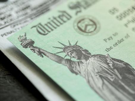 Нелегальные иммигранты получат прямые выплаты от государства на сумму более $4 миллиардов