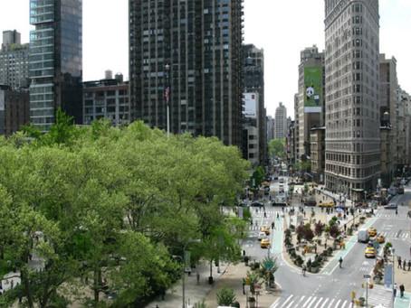 Рейтинг самого дорогого жилья в Нью-Йорке