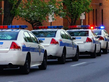 По следам реформы полиции: «Мы теряем беспрецедентное количество офицеров»