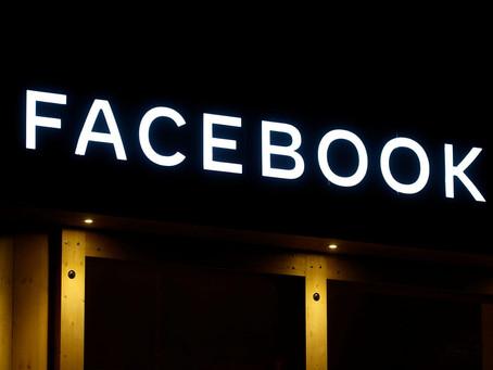 Facebook на страже нашего здоровья?!