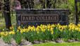 Американский элитный колледж был признан «угрозой для безопасности России»