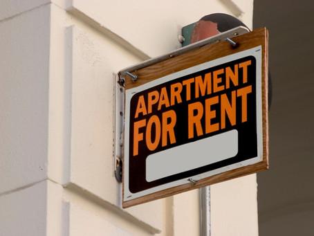 «Как сильно ты хочешь эту квартиру?»