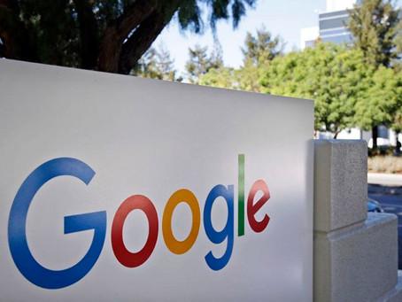 Крупные технологические гиганты Google, Microsoft и Qualcomm стали основными спонсорами инаугурации