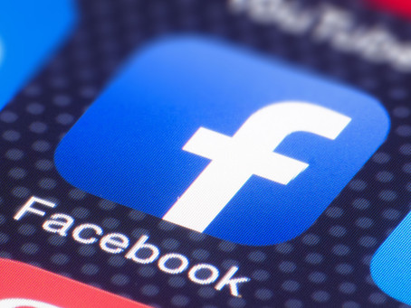 Минюст США обвиняет Facebook в дискриминации американских работников