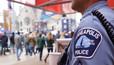 Власти выплатят $35 млн полицейским, уволившимся на фоне протестов после смерти Флойда