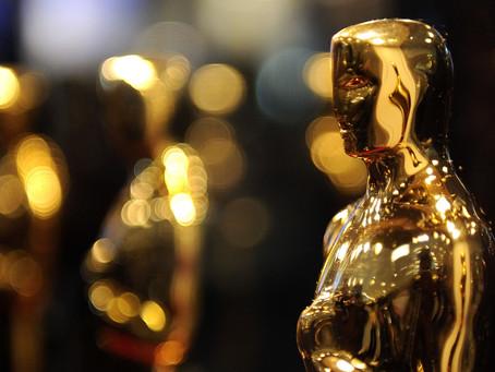 Американская киноакадемия вводит расовый и гендерный стандарты для претендентов на «Оскар»