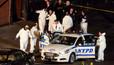 Сотрудники транспортной полиции в аэропорту JFK по ошибке убили россиянина