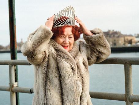 Популярное нью-йоркское издание рассказало о конкурсе «Ваше величество бабушка»