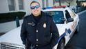 Офицер полиции Капитолия обвинён в пособничестве участникам беспорядков 6 января