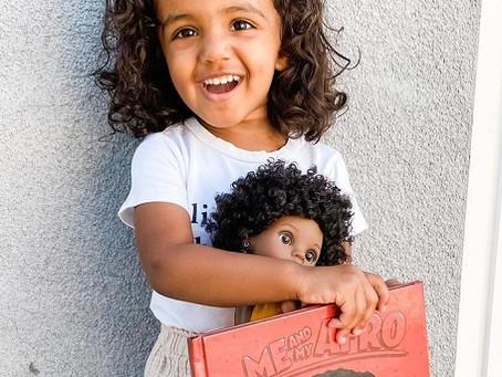 Двухлетняя жительница Калифорнии стала самой молодой американкой, вошедшей в клуб гениев Mensa